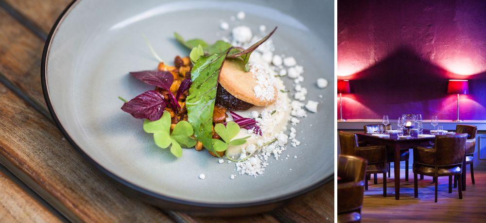 004-elements-sternerestaurant-dresden-2014