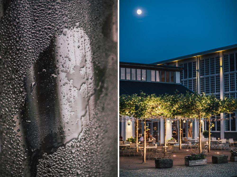 007-elements-sternerestaurant-dresden-2014