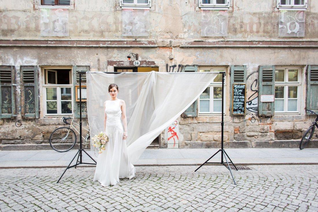 Raskolnikoff Dresden Hochzeitsfotos