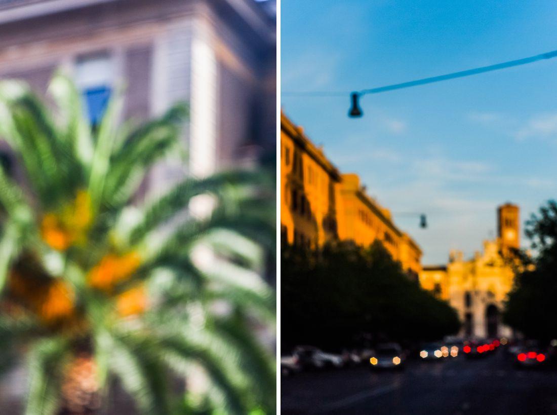005-rom-streetphotography