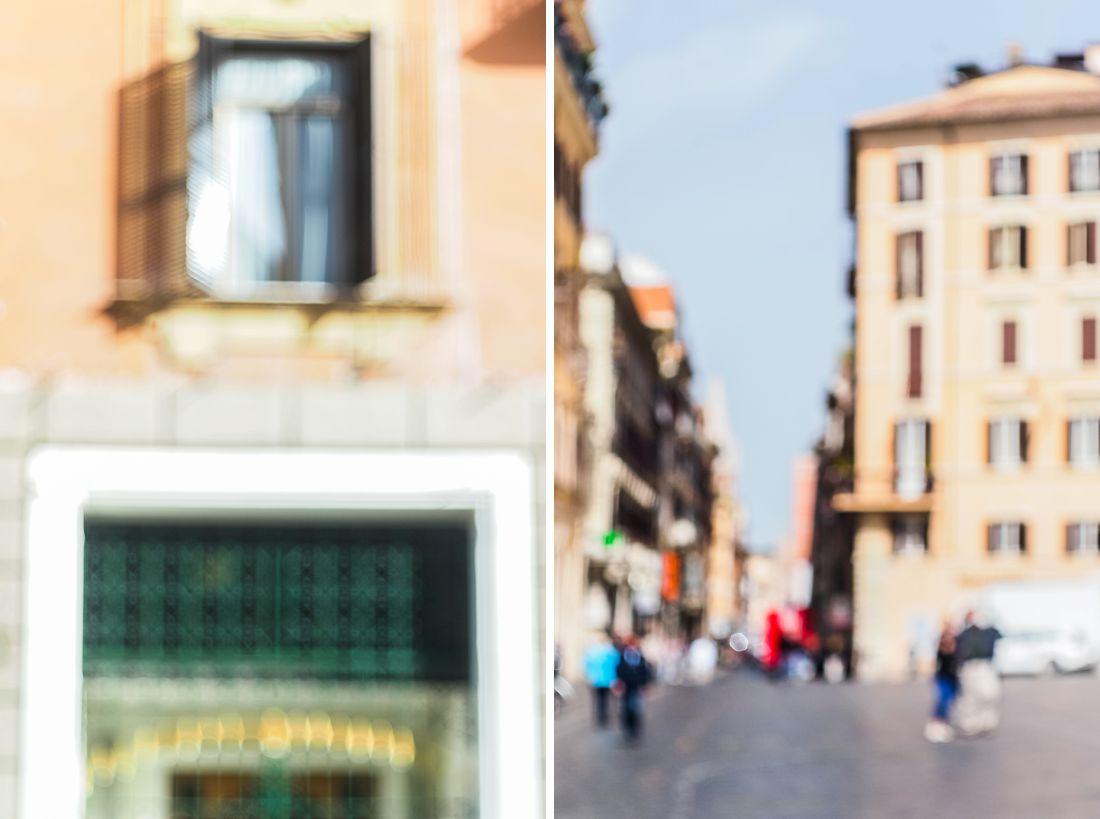 006-rom-streetphotography