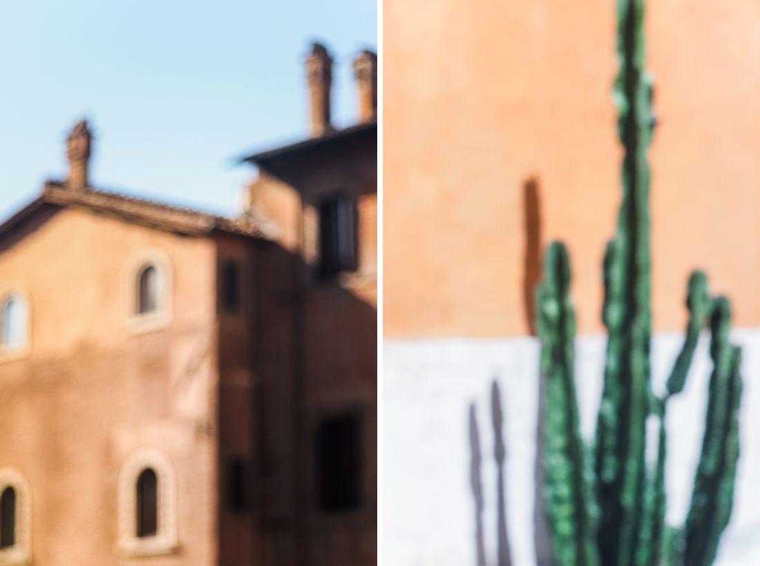 007-rom-streetphotography