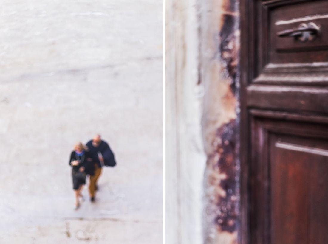009-rom-streetphotography