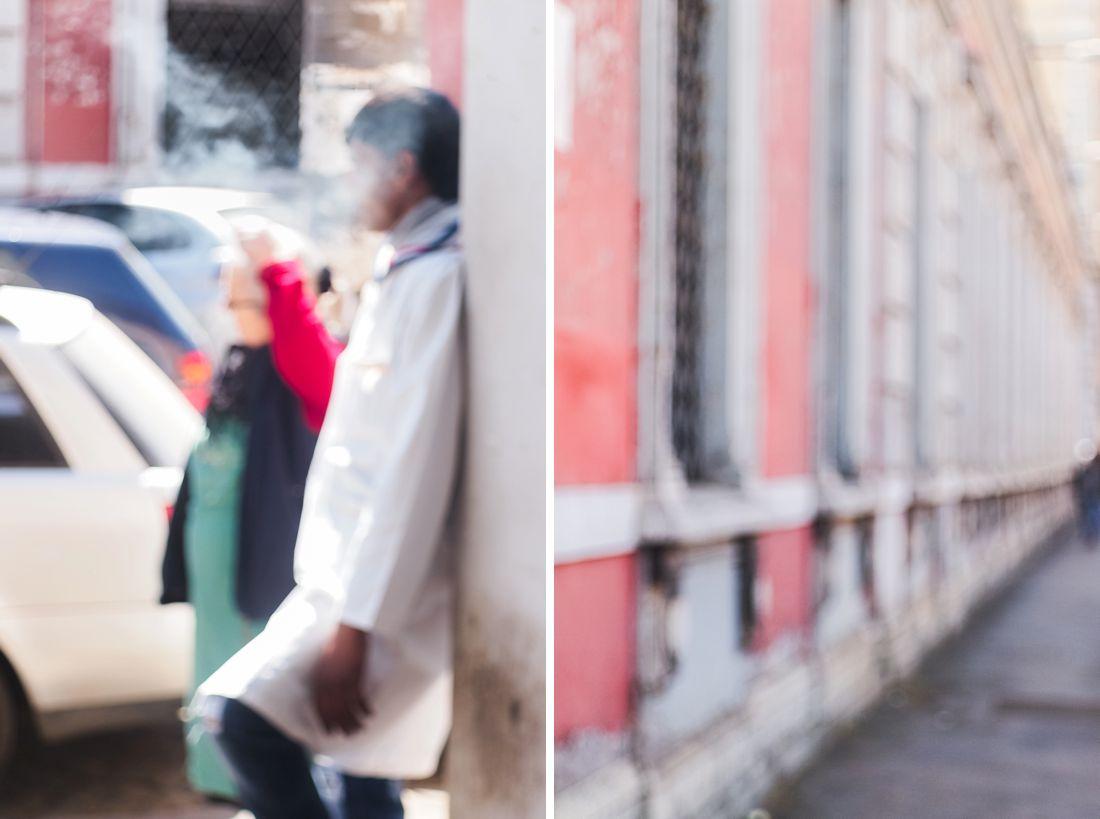 012-rom-streetphotography
