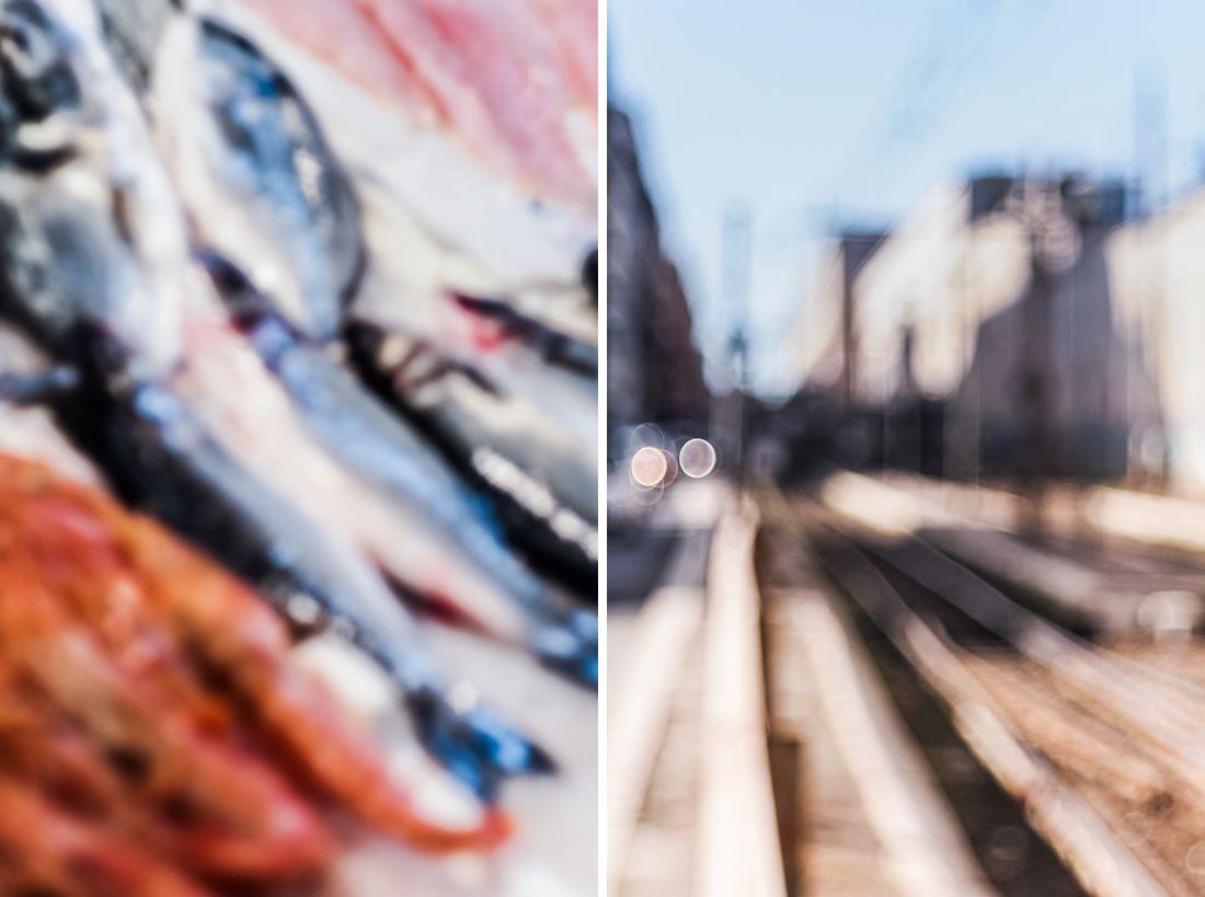 018-rom-streetphotography