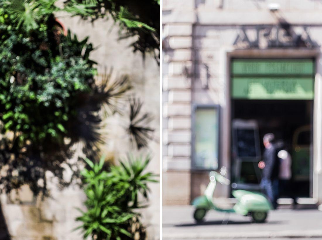 020-rom-streetphotography