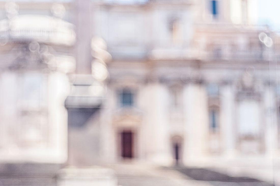 026-rom-streetphotography