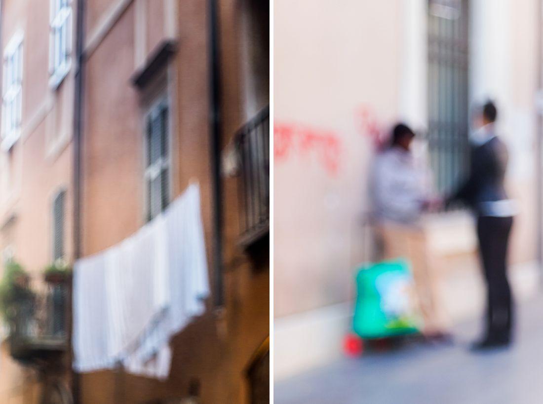 030-rom-streetphotography