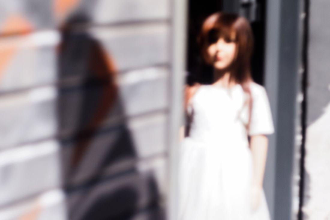 031-rom-streetphotography