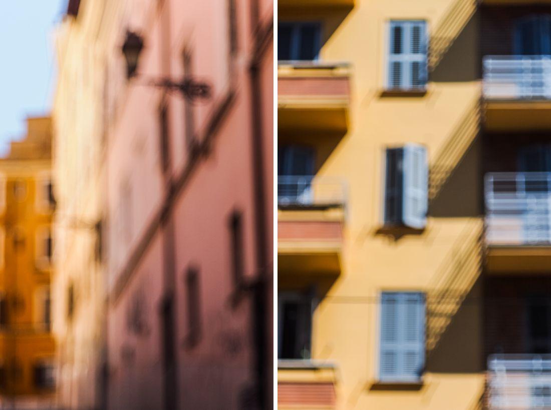 035-rom-streetphotography
