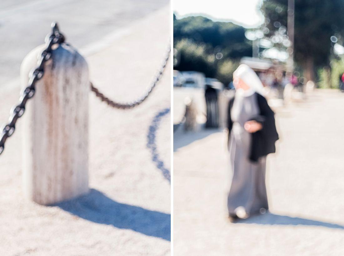 037-rom-streetphotography