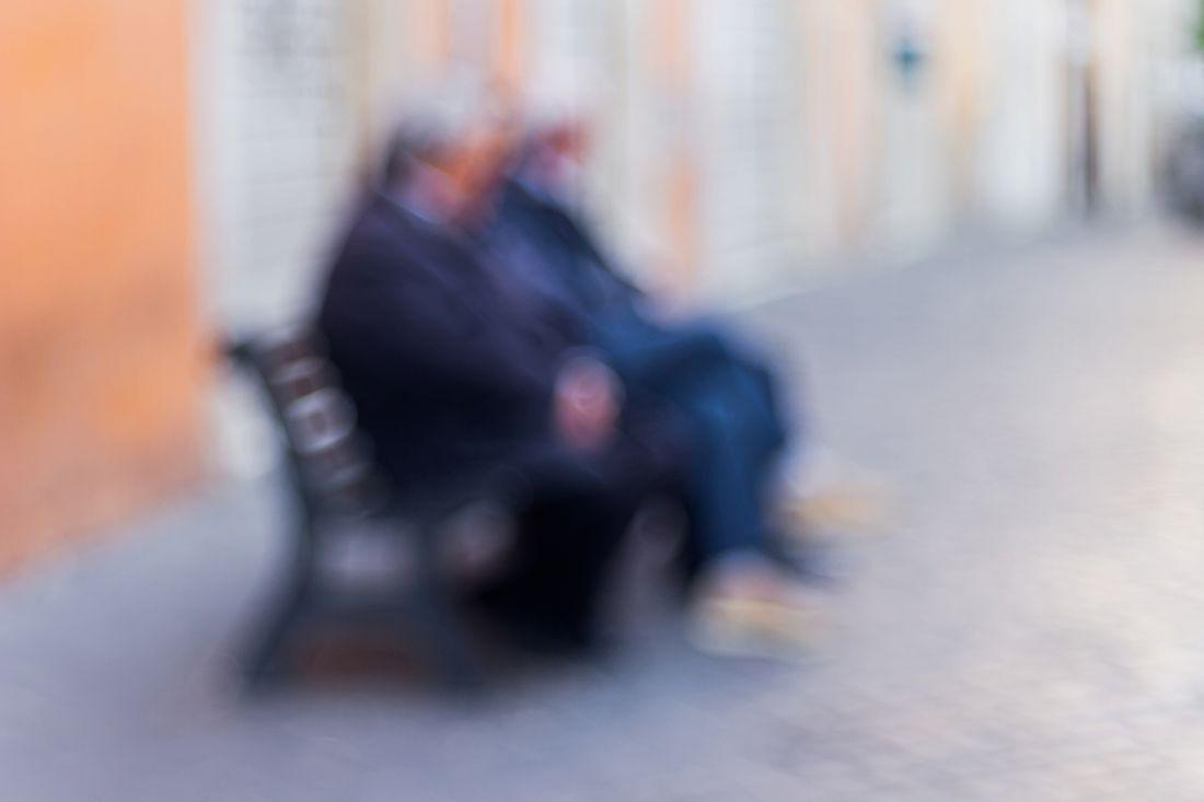 039-rom-streetphotography