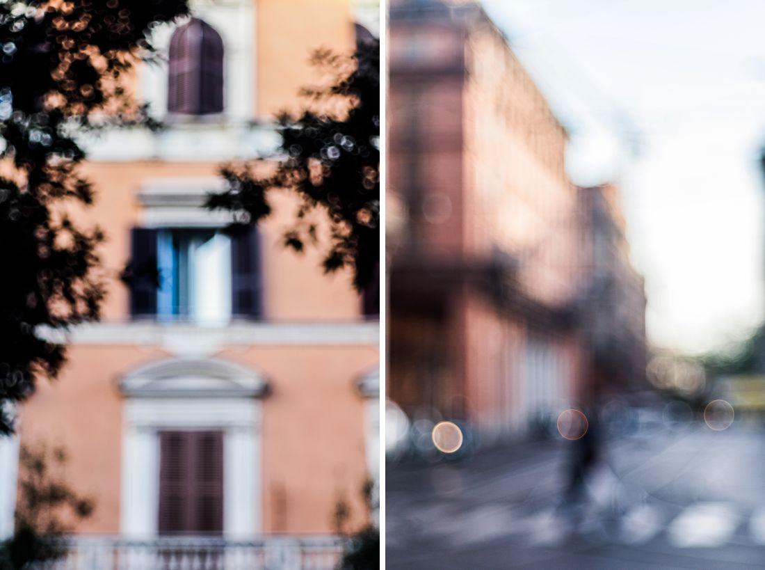 042-rom-streetphotography