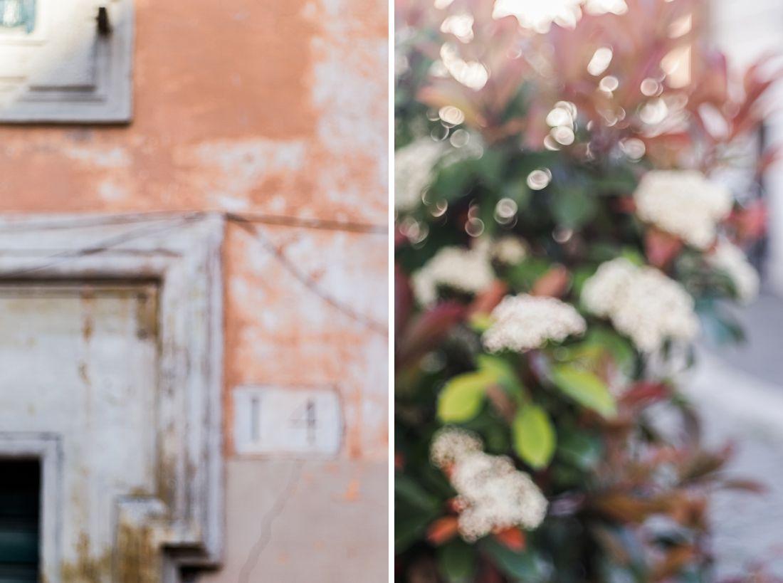 044-rom-streetphotography