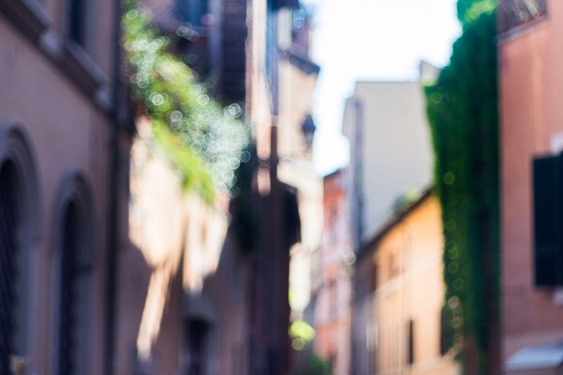 045-rom-streetphotography