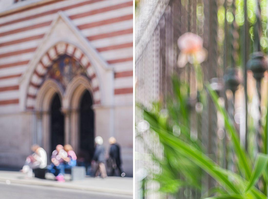 052-rom-streetphotography