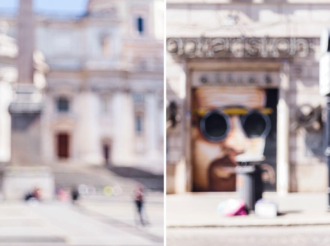 054-rom-streetphotography