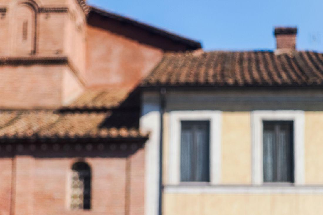 055-rom-streetphotography