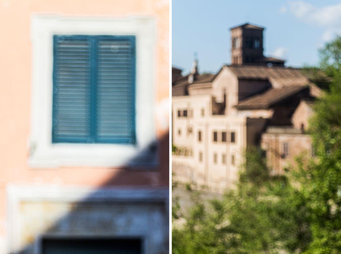 056-rom-streetphotography